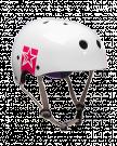 Slam Wake Helmet Pink