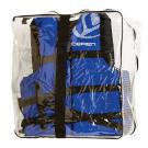 4-pack GP Vests