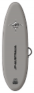 Boardbag Light XL