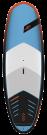 Foil Slate 8.2 X 30 IPR WS