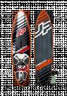 Freestyle Wave PRO