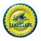 Landshark Bottle Cap