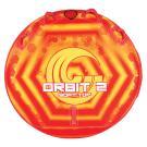 Orbit 2 Soft Top