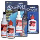 Sea Drops™
