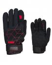Stream Gloves